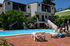 kipos holiday apartments limenas thassos  (3)
