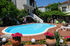 kipos holiday apartments limenas thassos 4
