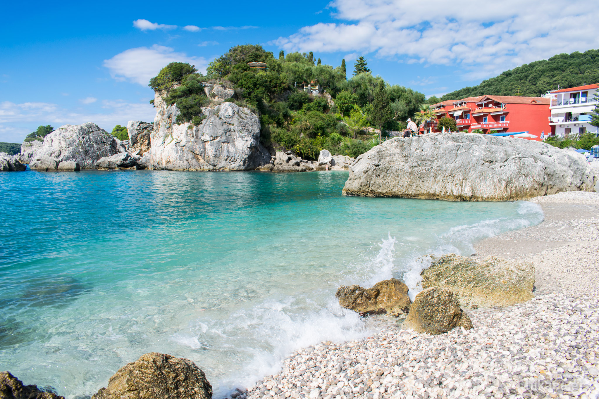 excursions from parga 4