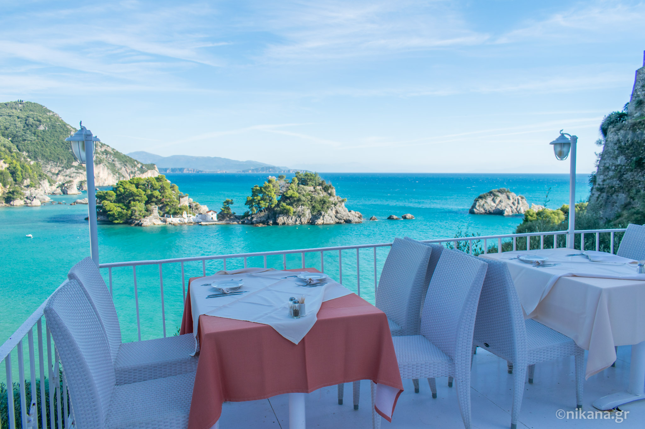 excursions from parga 6