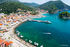 excursions from parga 1