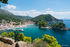 excursions from parga 2