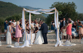wedding in greece 3