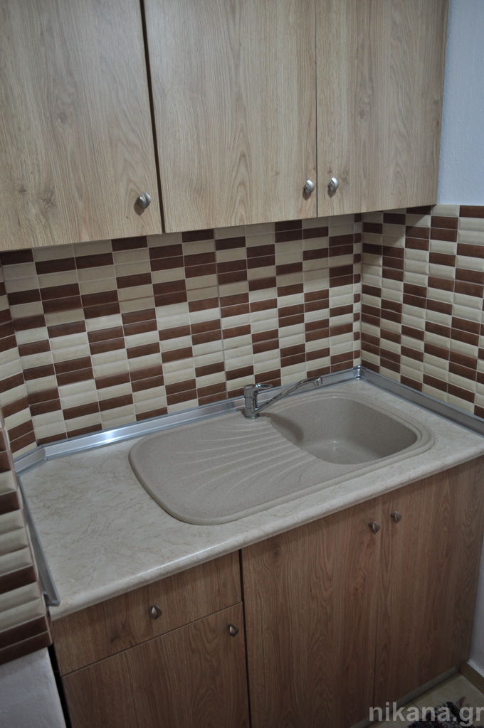 sonia villa potos thassos 4 bed apt high ground floor #11 12  (11)