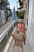 sonia villa potos thassos 4 bed apt high ground floor #11 12  (15)