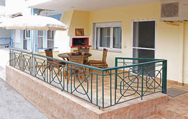 chelseas place apartment touzla kavala  (3)