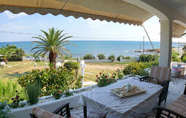 saint ioannis apartments avdira kavala 5 bed duplex apartment 1st floor  (11)