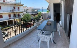 greece cloud apartment paralia dionisiou kassandra 4