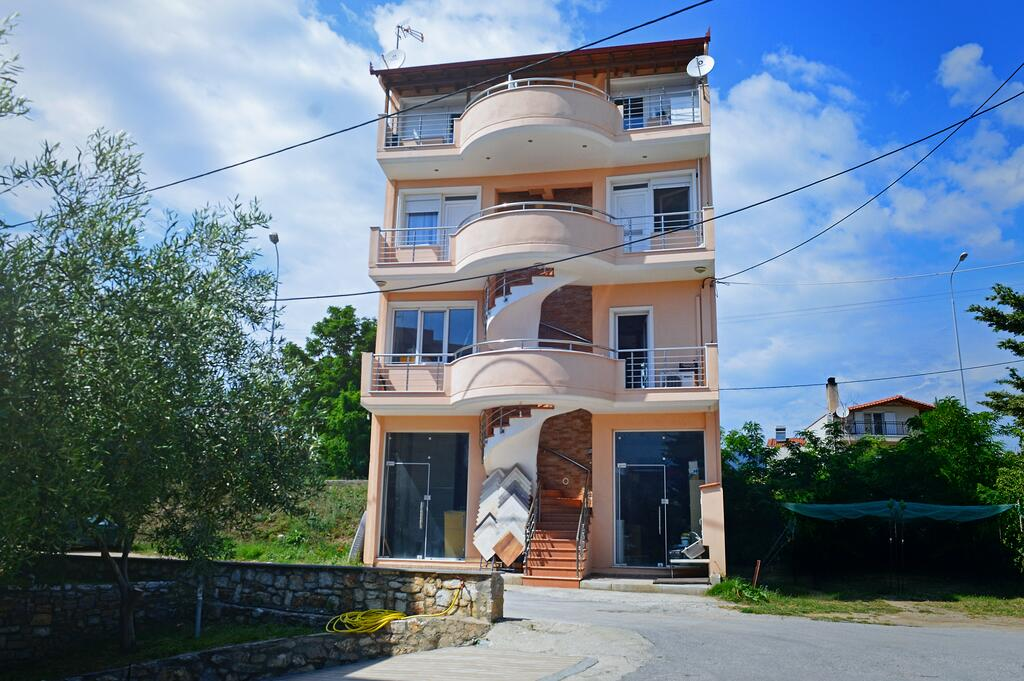 luxury dream house limenaria thassos  (2)