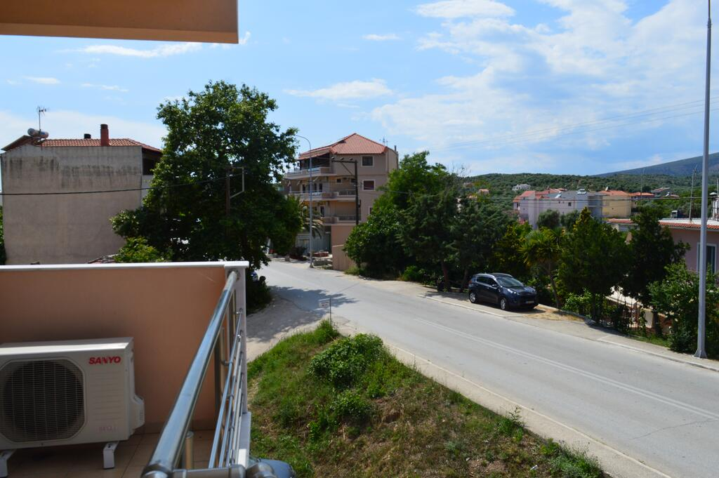 luxury dream house limenaria thassos  (22)