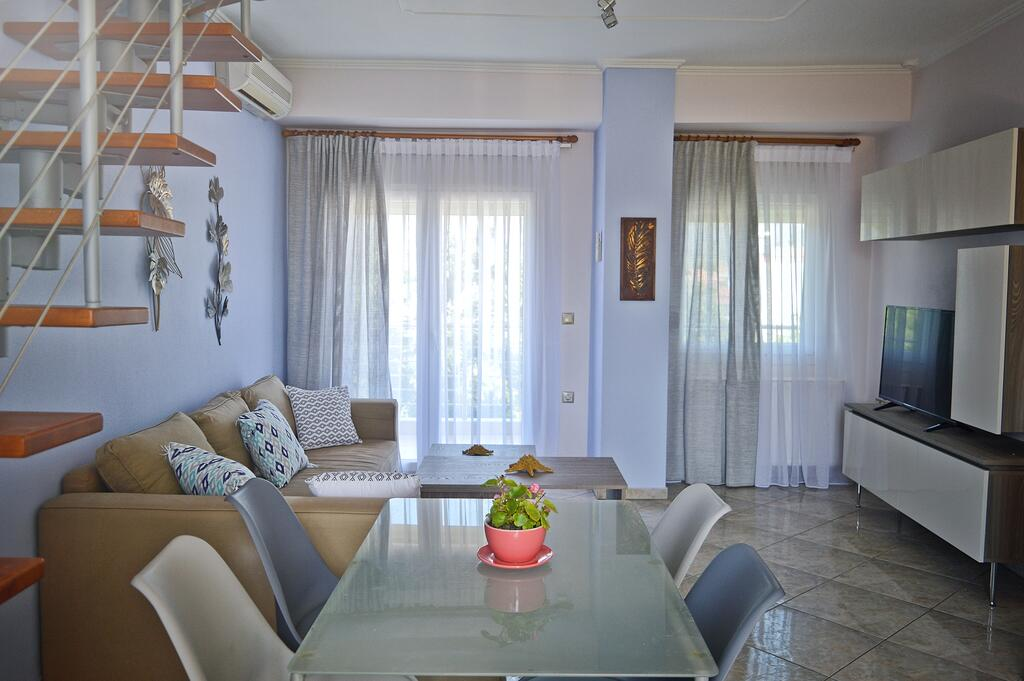 luxury dream house limenaria thassos  (4)