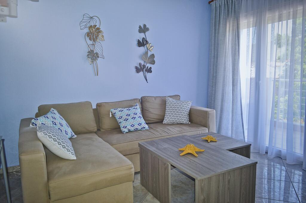 luxury dream house limenaria thassos  (5)