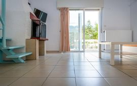 leisure moments maisonette possidi kassandra 8