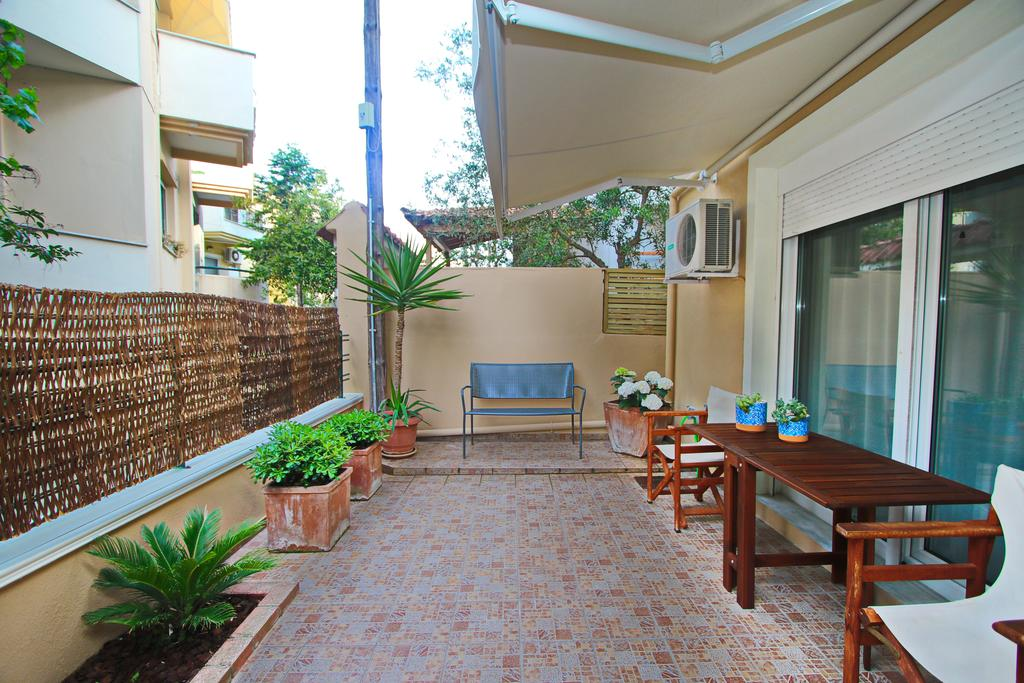 elena 2 apartments kavala  (5)