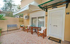 elena 2 apartments kavala  (7)