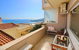 elena 3 apartments kavala  (15)