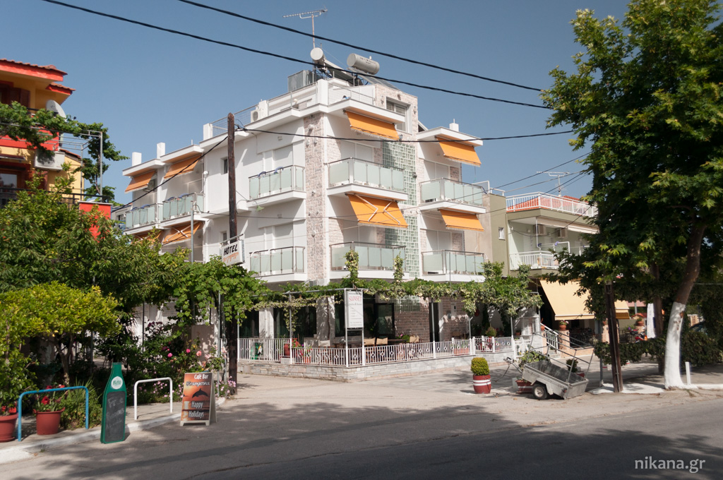 sunset studios outside potos thassos  (1)