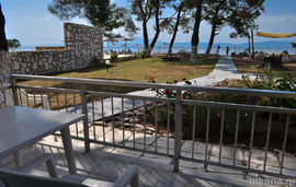 chorozi villa skala rachoni thassos 4 bed apartment ground floor  (13)