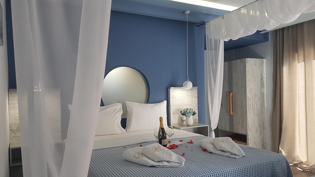 nickolas villa palio kavala junior suite 2