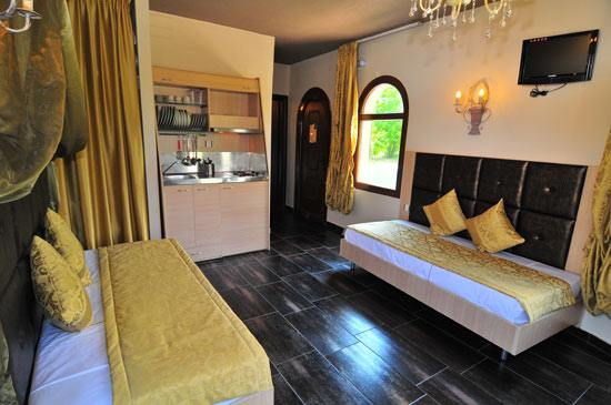 abbacy katianas castelletti luxury suites king limenas thassos apartment (10)