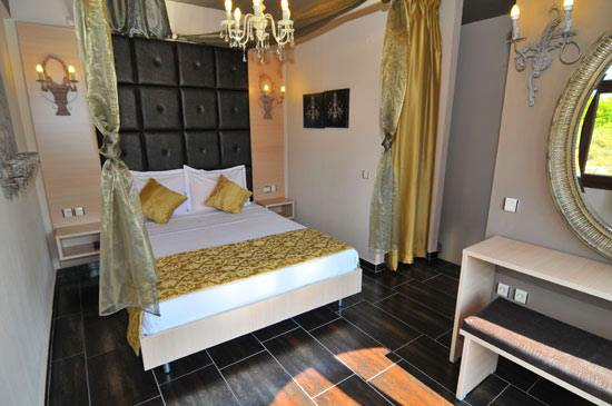 abbacy katianas castelletti luxury suites king limenas thassos apartment (8)