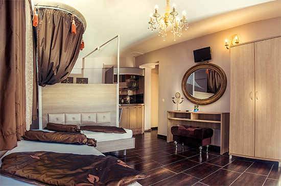 abbacy katianas castelletti luxury suites king limenas thassos superior (4)