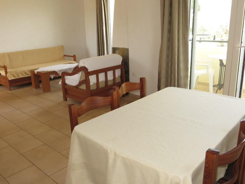 oinochoe villa astris thassos 4 bed apartment  (1)