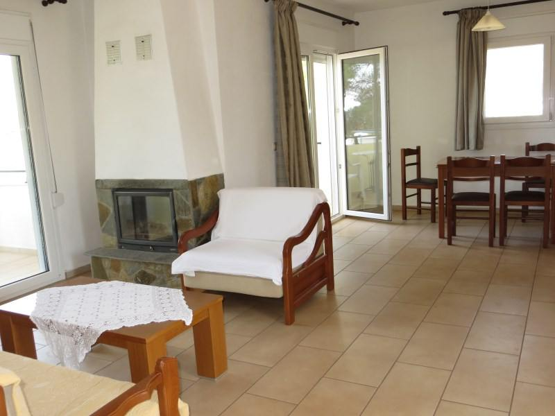 oinochoe villa astris thassos 4 bed apartment  (4)