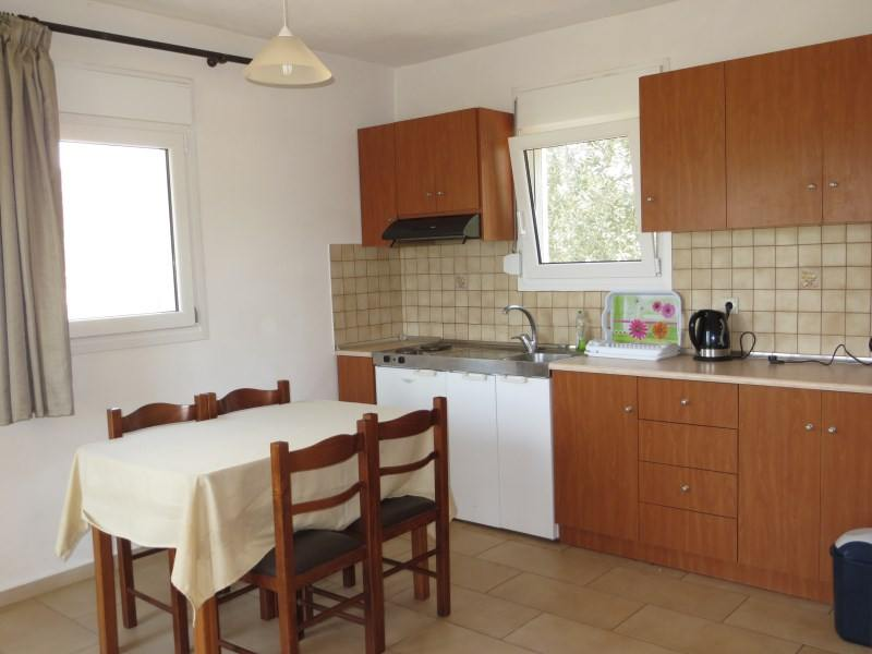 oinochoe villa astris thassos 4 bed apartment  (6)