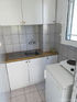 litsa villa skala rachoni thassos 3 bed studio kitchen on bancony #1  (9)