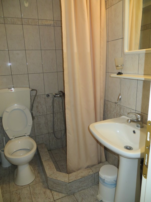 dinas house asprovalta thessaloniki 2 bed room 13