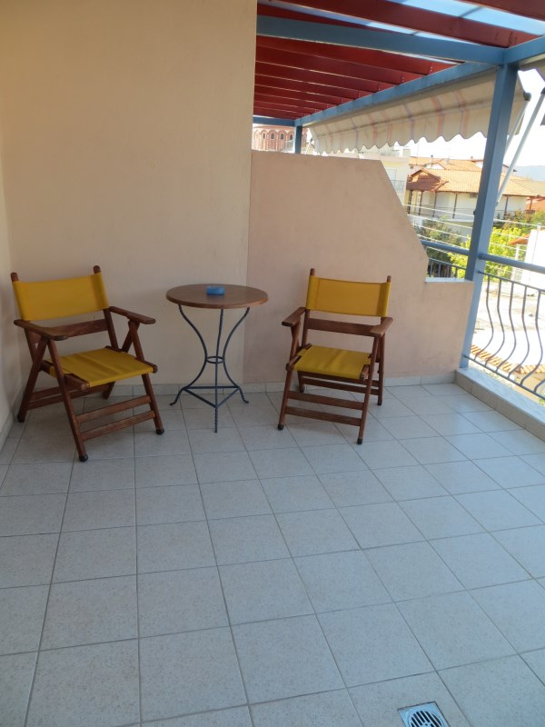 dinas house asprovalta thessaloniki 2 bed room 2