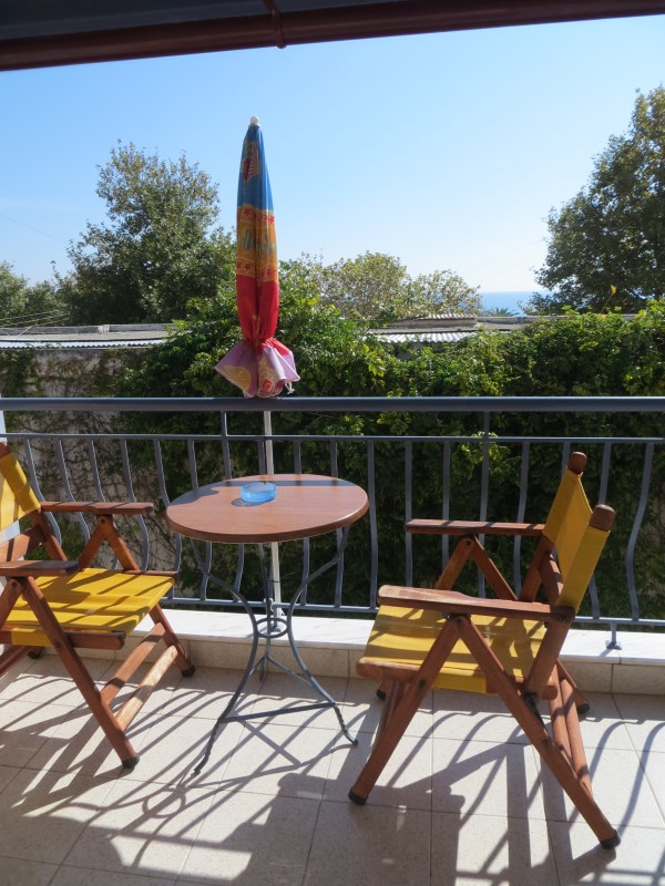 dinas house asprovalta thessaloniki 2 bed room 3