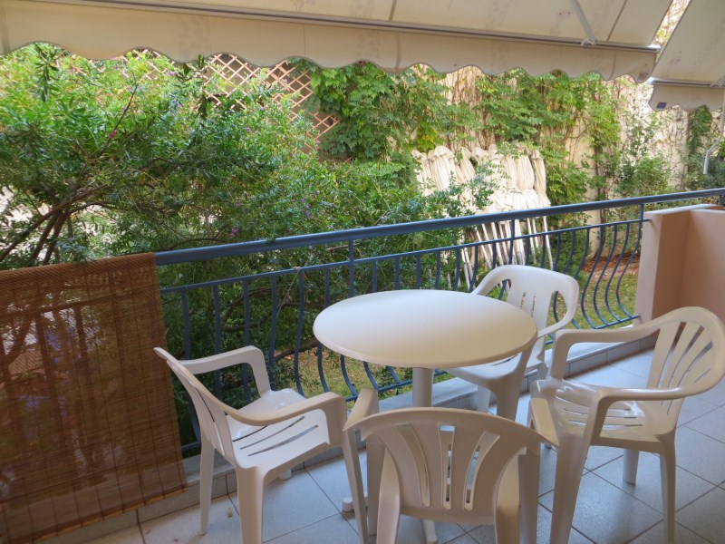 dinas house asprovalta thessaloniki 3 bed apartment 1