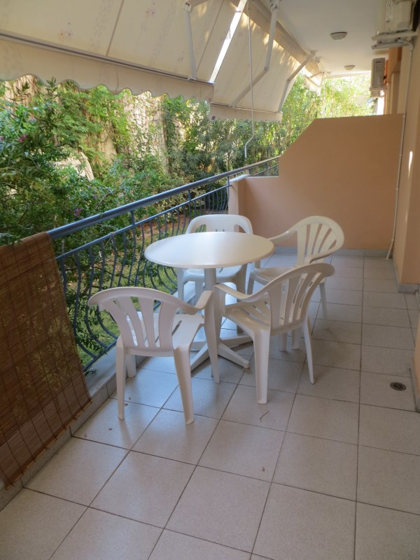 dinas house asprovalta thessaloniki 3 bed apartment 2