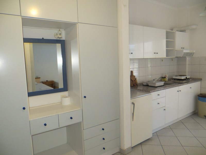 dinas house asprovalta thessaloniki 3 bed apartment 7