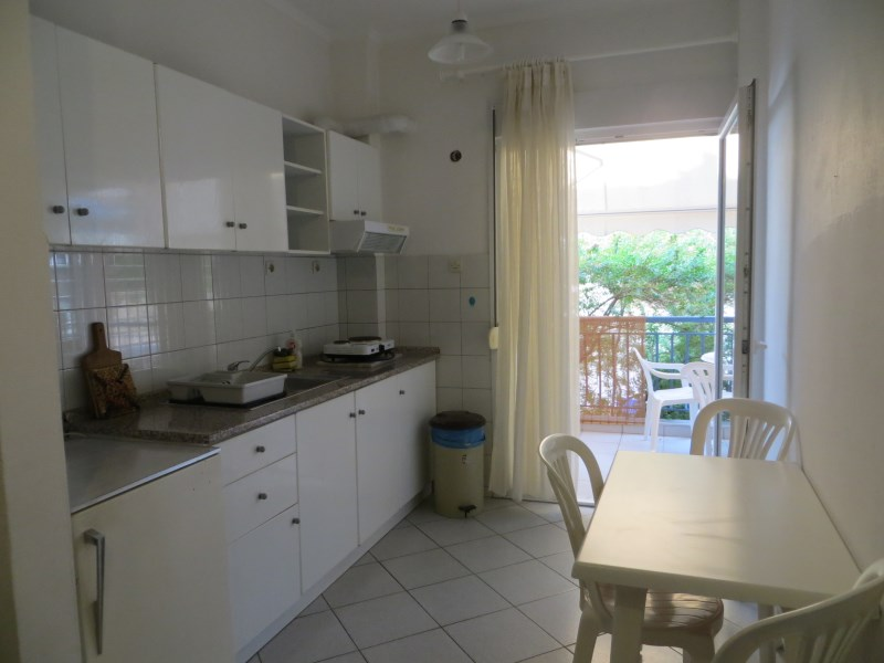 dinas house asprovalta thessaloniki 3 bed apartment 8