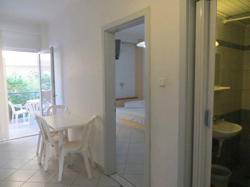dinas house asprovalta thessaloniki 3 bed apartment 9