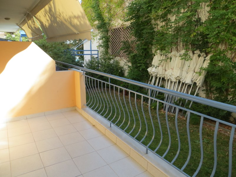 dinas house asprovalta thessaloniki 5 bed apartment 1