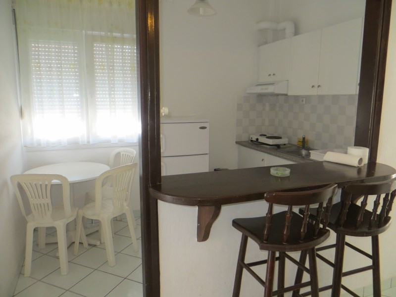 dinas house asprovalta thessaloniki 5 bed apartment 11