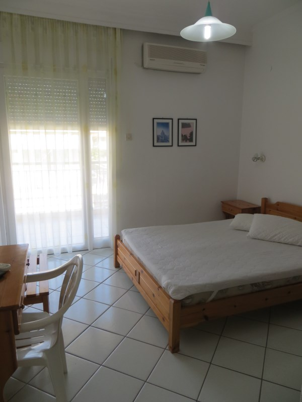 dinas house asprovalta thessaloniki 5 bed apartment 15