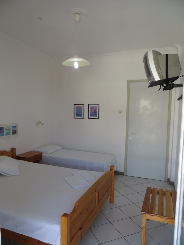 dinas house asprovalta thessaloniki 5 bed apartment 17