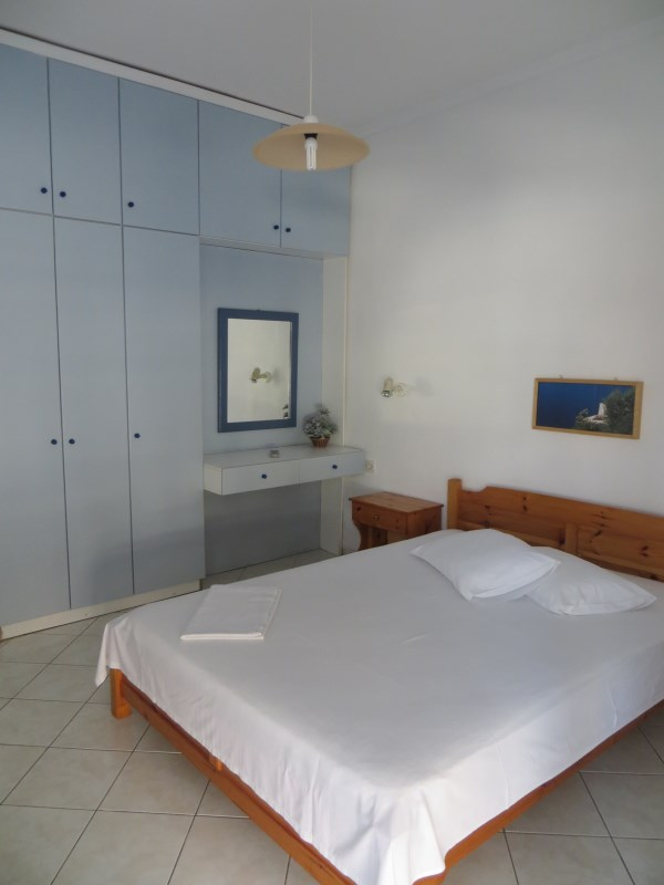 dinas house asprovalta thessaloniki 5 bed apartment 18
