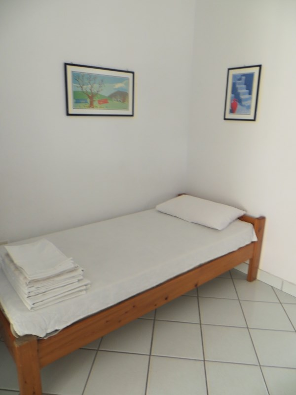 dinas house asprovalta thessaloniki 5 bed apartment 21