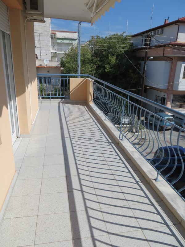 dinas house asprovalta thessaloniki 5 bed apartment 4