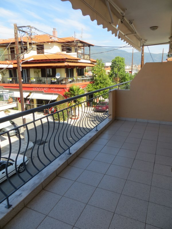dinas house asprovalta thessaloniki 5 bed apartment 5