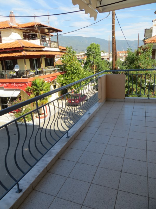 dinas house asprovalta thessaloniki 5 bed apartment 6