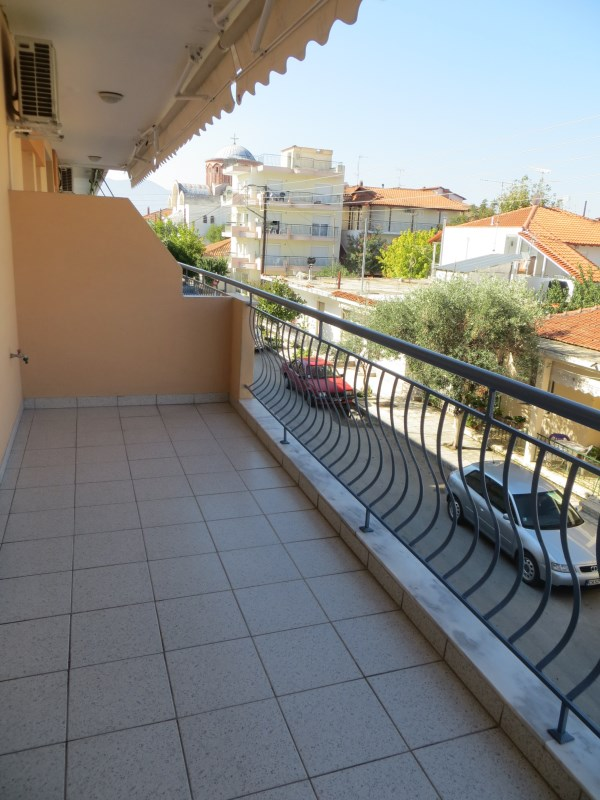 dinas house asprovalta thessaloniki 5 bed apartment 7