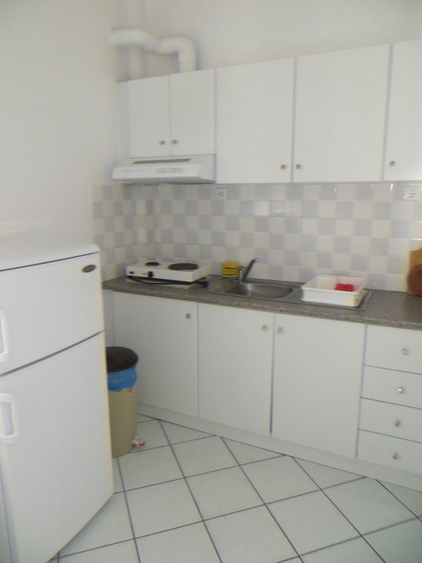 dinas house asprovalta thessaloniki 5 bed apartment 8