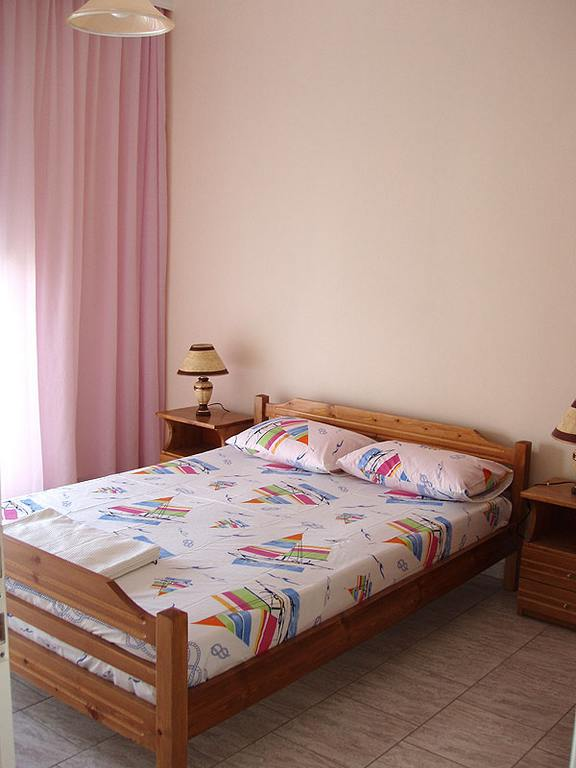 dimosthenis_large_apartment_nea_peramos_kavala_greece_2